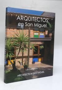 Arquitectos en San Miguel