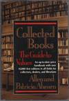 image of Collected Books: The Guide to Values