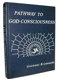 Pathway to God-Consciousness