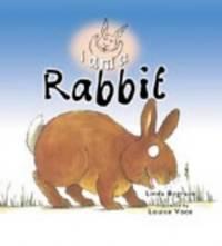 I AM A RABBIT (I am a... Series)