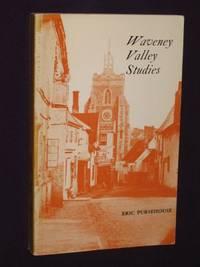 Waveney Valley Studies: Gleanings from Local history