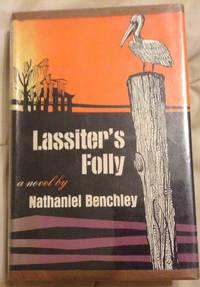 Lassiter's Folly
