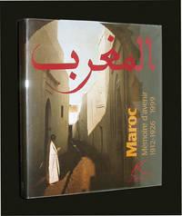 Maroc: Memoire d'avenir 1912-1926…1999