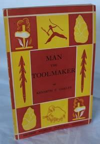 Man the Toolmaker