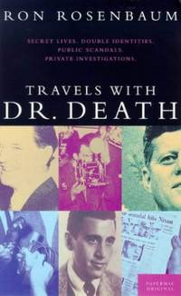image of Travels with Dr. Death