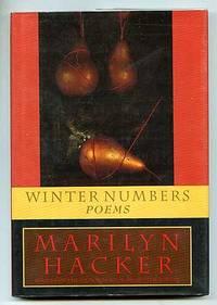 New York: W.W. Norton, 1994. Hardcover. Fine/Fine. First edition. Fine in fine dustwrapper. Poetry.