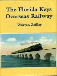 image of The Florida Keys Overseas Railway