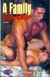 A Family Together  IT-358