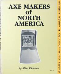 Axe Makers of North America