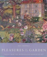 image of Pleasures of the Garden, Images from the Metropolitan Museum of Art
