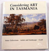 Considering Art in Tasmania