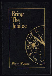 image of Bring the Jubilee