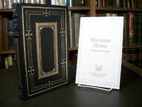 Marianne Moore: Collected Poems (The 100 Greatest Masterpieces of American Literature)