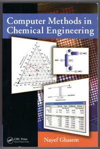 image of Computer Methods in Chemical Engineering