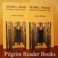 The Mind in the Heart, Michael Ramsay: Theologian and Man of Prayer.  (2 copies).