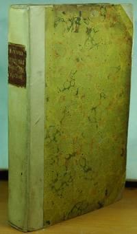 Historia Familiae Sacrae ex Antiquis Monumentis Collecta