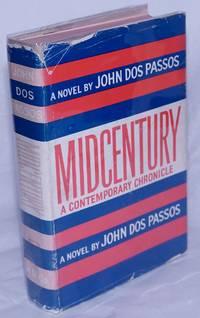 image of Midcentury