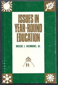 Issues in Year-Round Education
