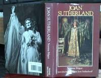 image of Joan Sutherland