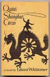View Image 1 of 3 for Quin's Shanghai Circus Inventory #7161