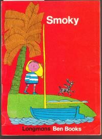 Smoky - Ben Books