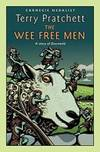 image of The Wee Free Men