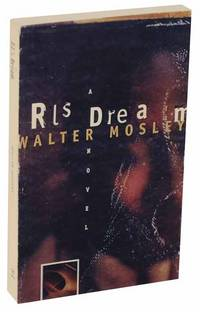RL's Dream (Advance Reading Copy)