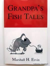 Grandpa's Fish Tales