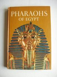 image of Pharaohs of Egypt