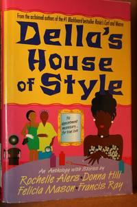 Dellas House of Style