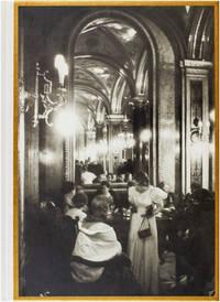 Ballnächte / Ball Nights 1934-1950