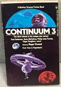 image of Continuum 3