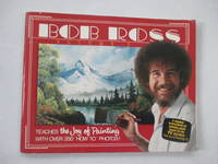 The Joy of Painting with Bob Ross (Volume V)