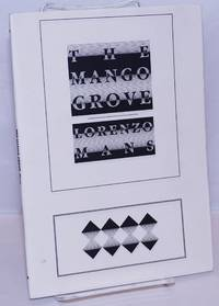 image of The Mango Grove