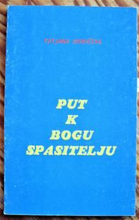 image of Put K Bogu Spasitelju