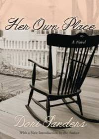image of Her Own Place: A Novel (Southern Revivals)