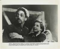 image of White Nights (Collection of seven original photographs from the 1985 film)