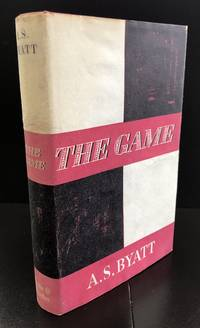 The Game : Signed By The Author
