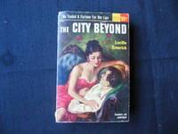 The City Beyond