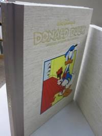 Walt Disney's Donald Duck; 50 Years of Happy Frustration