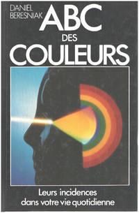 image of ABC des couleurs