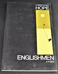 ENGLISHMEN A Poem