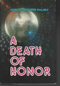 a death of honor