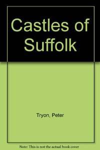 Castles of Suffolk
