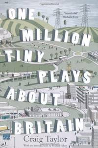 image of One Million Tiny Plays About Britain