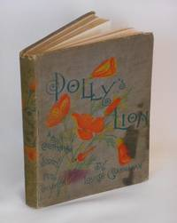 Polly's Lion; A California Story for Children