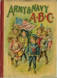 ARMY & NAVY A.B.C.