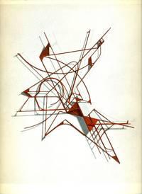 Walter Bodmer by BODMER Walter - 1962 - from Studio Bibliografico Marini and Biblio.com