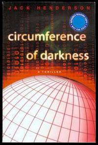 image of Circumference of Darkness