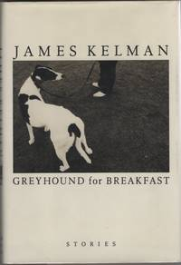 image of Greyhound for Breakfast